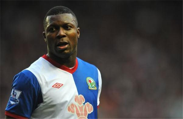 Striker_Yakubu_urges_Blackburn_Rovers_fans_to_stick_together_120341_290454759