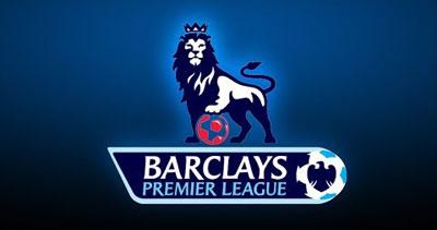 premier-league-video-highlights