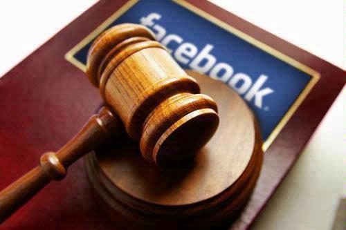 Kesi ya aliyemtukana Rais Magufuli Facebook imeendelea leo May 17 2016