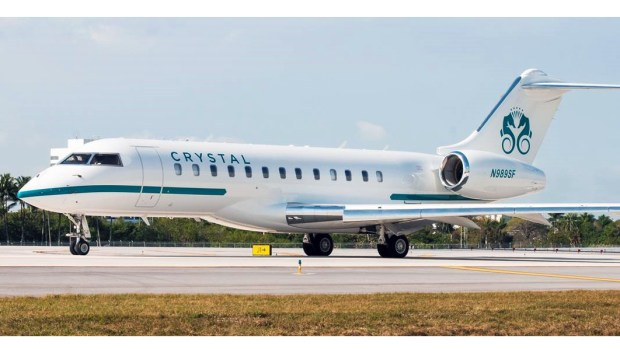 crystal-luxury-air-global-express-xrs