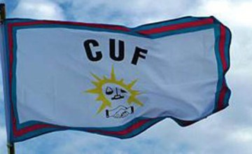 bendera_cuf
