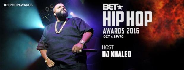 2016-bet-hip-hop-awards