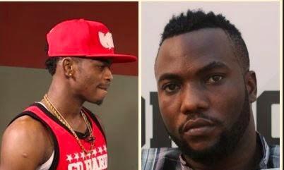 U HEARD: Alichoongea H Baba kuhusu nyumba walizopost  Alikiba na Diamond