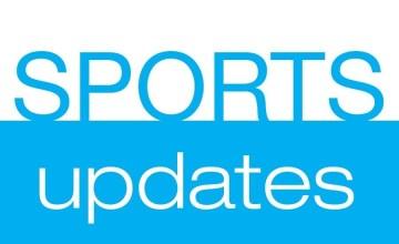sports-update-online-2014-15-900x600
