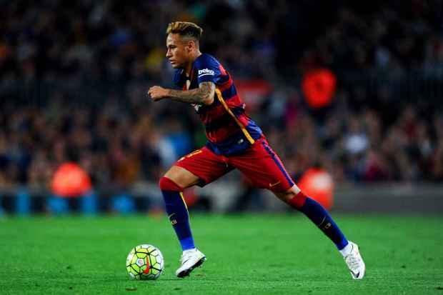 neymar-jr-during-a-fc-barcelona-match