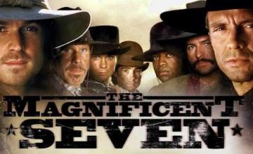 the-magnificent-seven-movie-release-date-cast-storyline-wiki