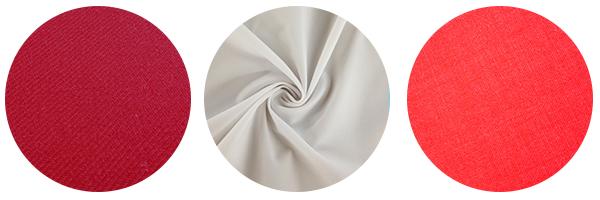suit-fabrics