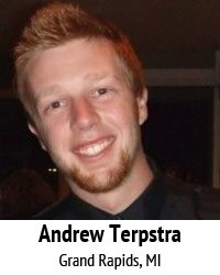 Andrew-Terpstra-1