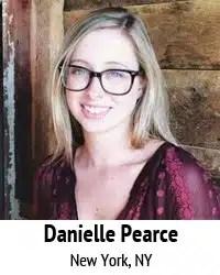 Danielle-Pearce-1