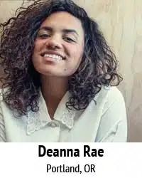 Deanna-Vernon-1