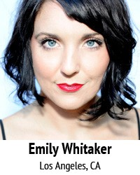 Emily-Whitaker-1