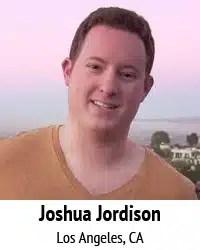 Joshua-Jordinson-1