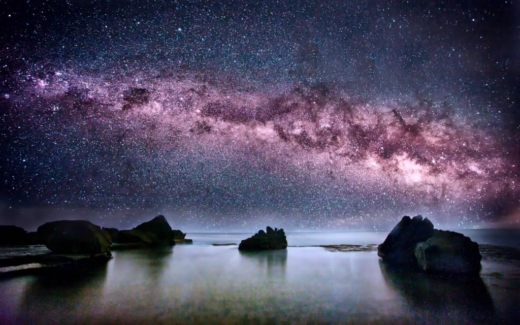 milky-way-viewed-in-australia-15638
