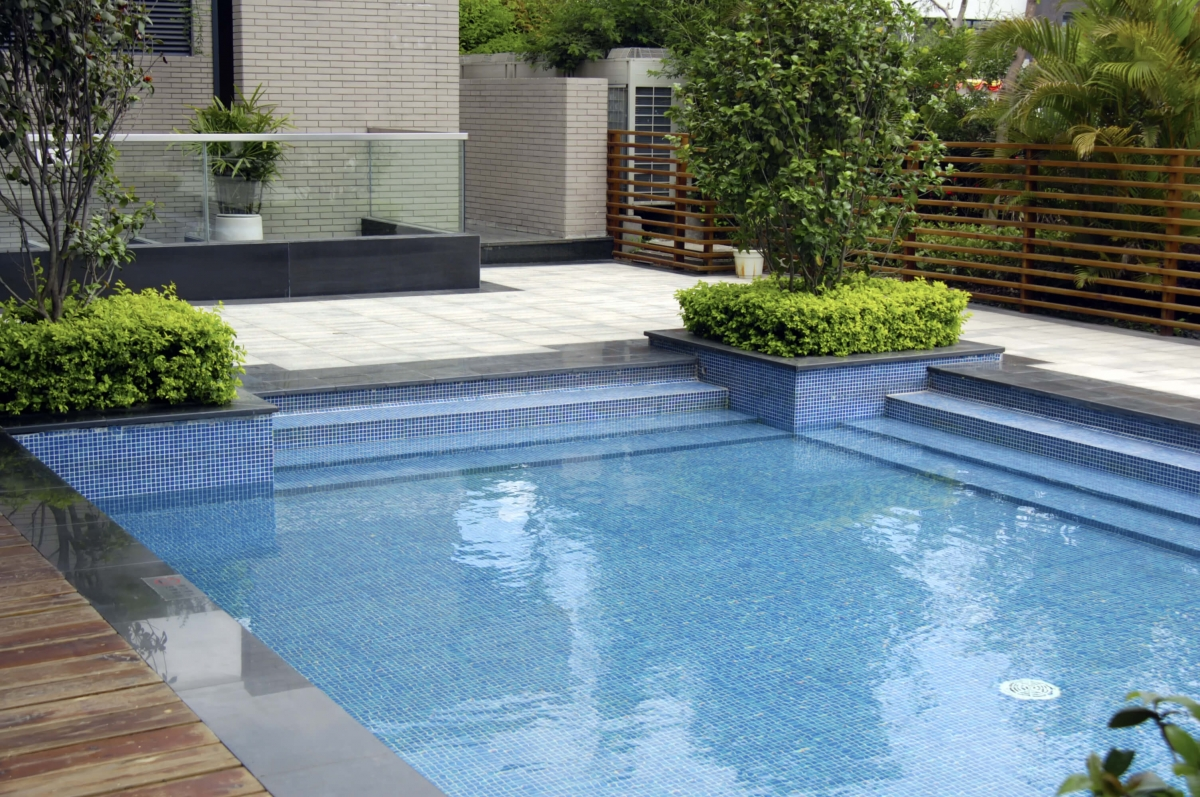 Pool Abdeckung Diy Photo Gallery Pool And Outdoor Living Design Millennium