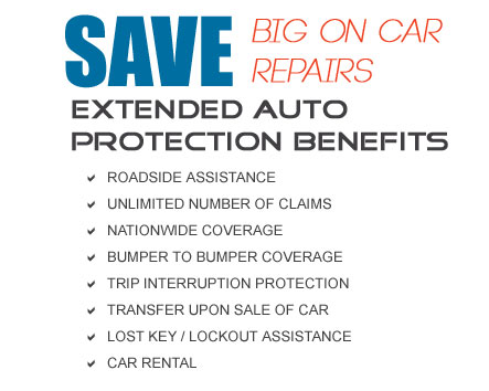 Millennium Vehicle Service Contract Claims - #1 Rated Car Warranty