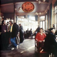 "Album Review: ""Muswell Hillbillies"" -- The Kinks (1971)"