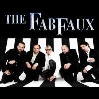 Concert Review: The Fab Faux -- Ft. Lauderdale, FL (10/27/2012)