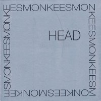 "Album Review: ""Head"" -- The Monkees (1968)"