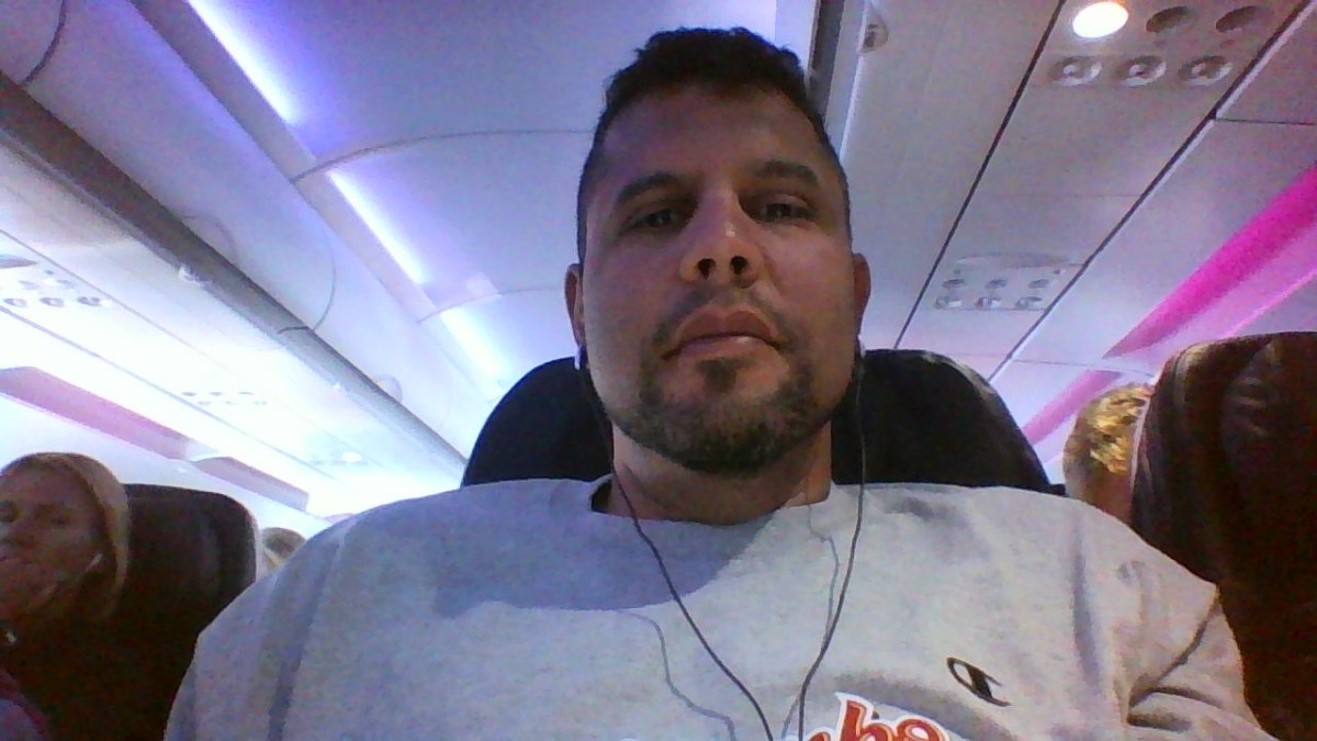 """Yet another midflight update post, or: """"In the name of God my father I fly..."""""""
