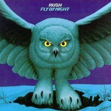 Rush_Fly_by_Night