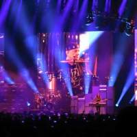 Concert Review: Rush R40 Live -- Tampa, FL (5/24/2015)