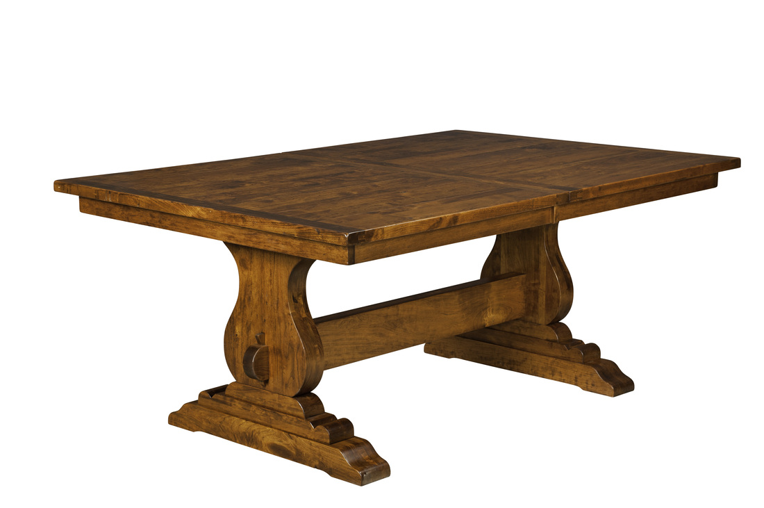 Meubles Fraser Furniture Tables Millhouse Furniture