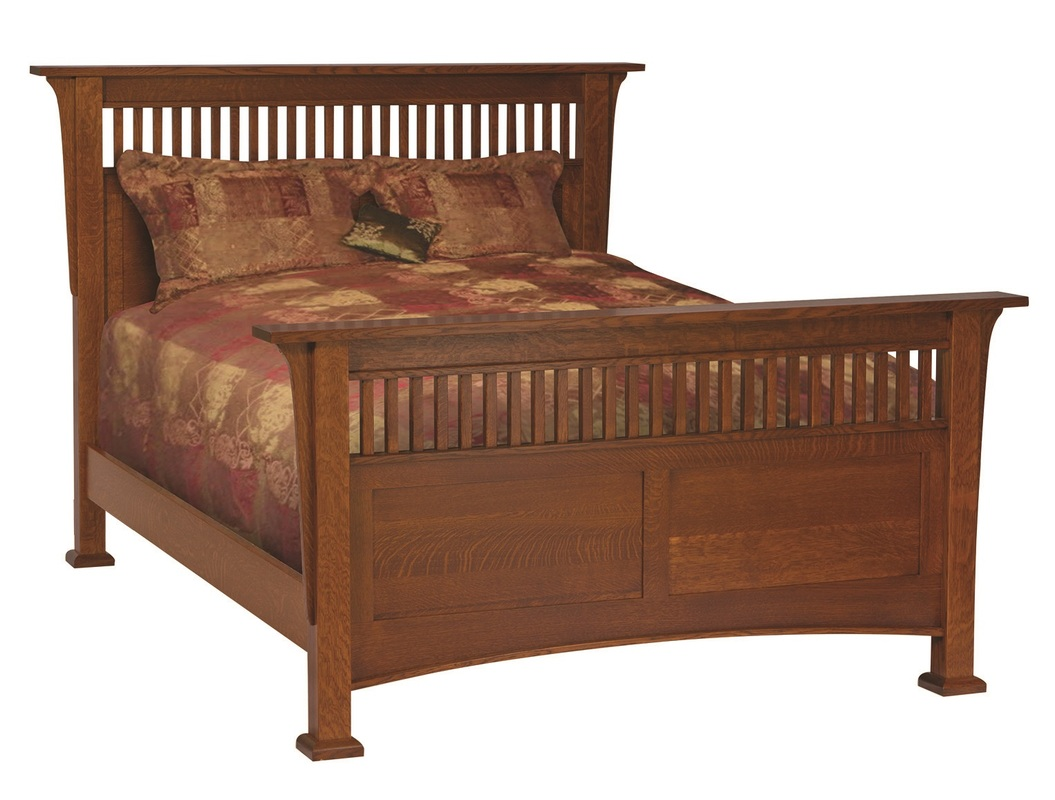 Beds Millhouse Furniture
