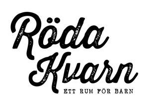 Logotyp, Röda Kvarn