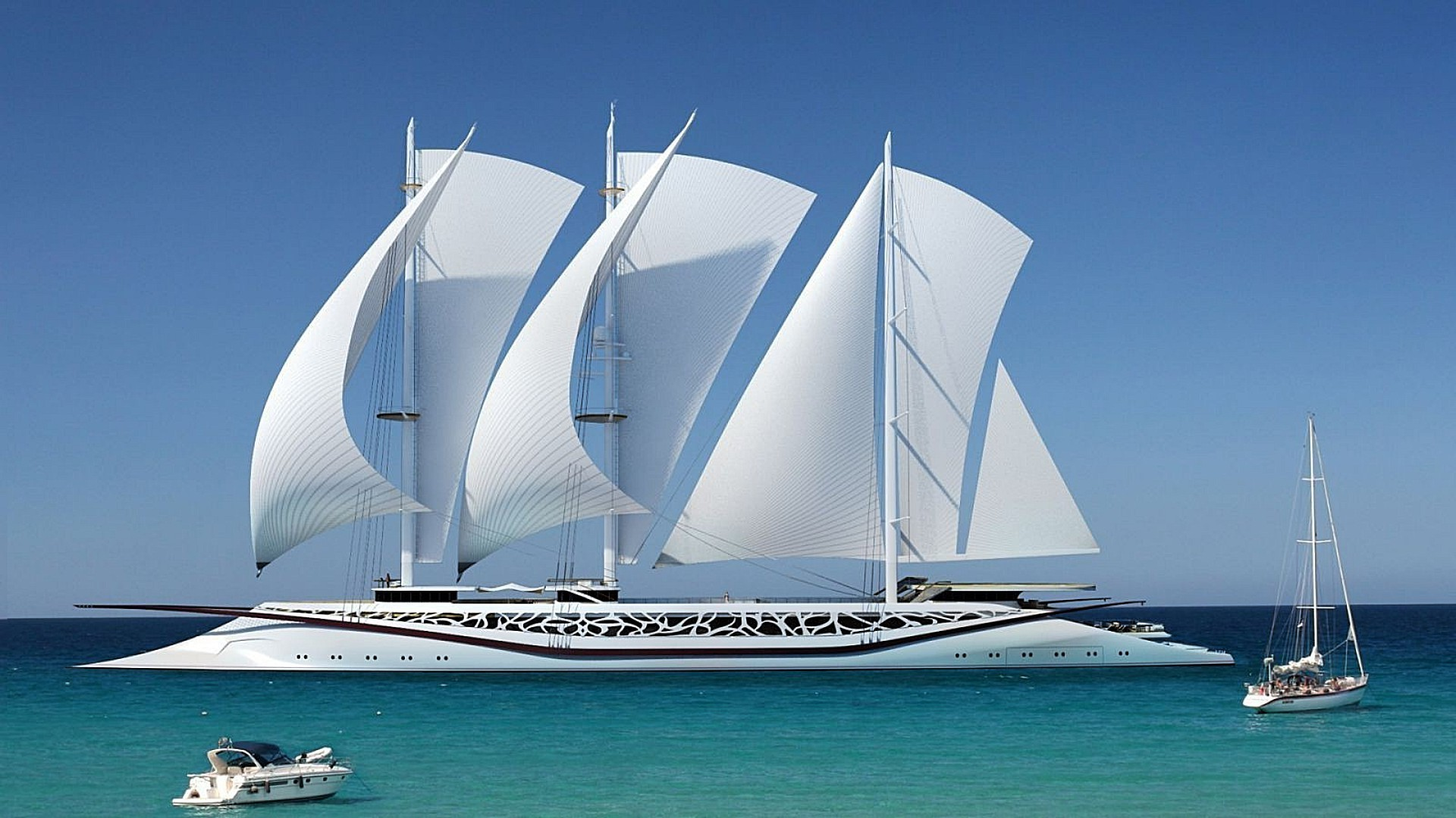 Titanic Ship 3d Wallpaper Free Download Yacht Android Wallpapers For Free