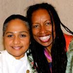 Sister Jenna and RickieBB1