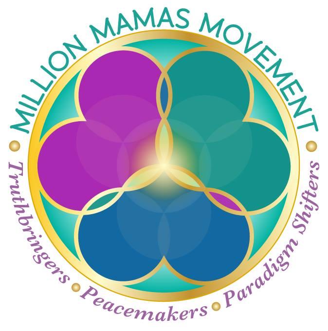 (new) MMM round logo.png