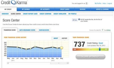 Daraius' March/April 2012 App-O-Rama – 7 Cards. 300,000 Miles & Points + 2 Free Hyatt Nights ...