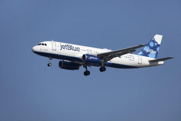 10 Secrets to Better JetBlue Travel Million Mile Secrets