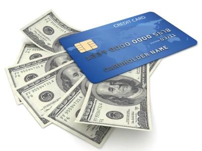 Why I Earn Credit Card Miles Instead of Cash Back | Million Mile Secrets