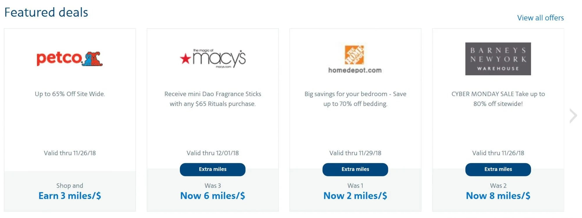 Miles And More Iberia 9 Common Mistakes Folks Make With American Airlines Credit Cards