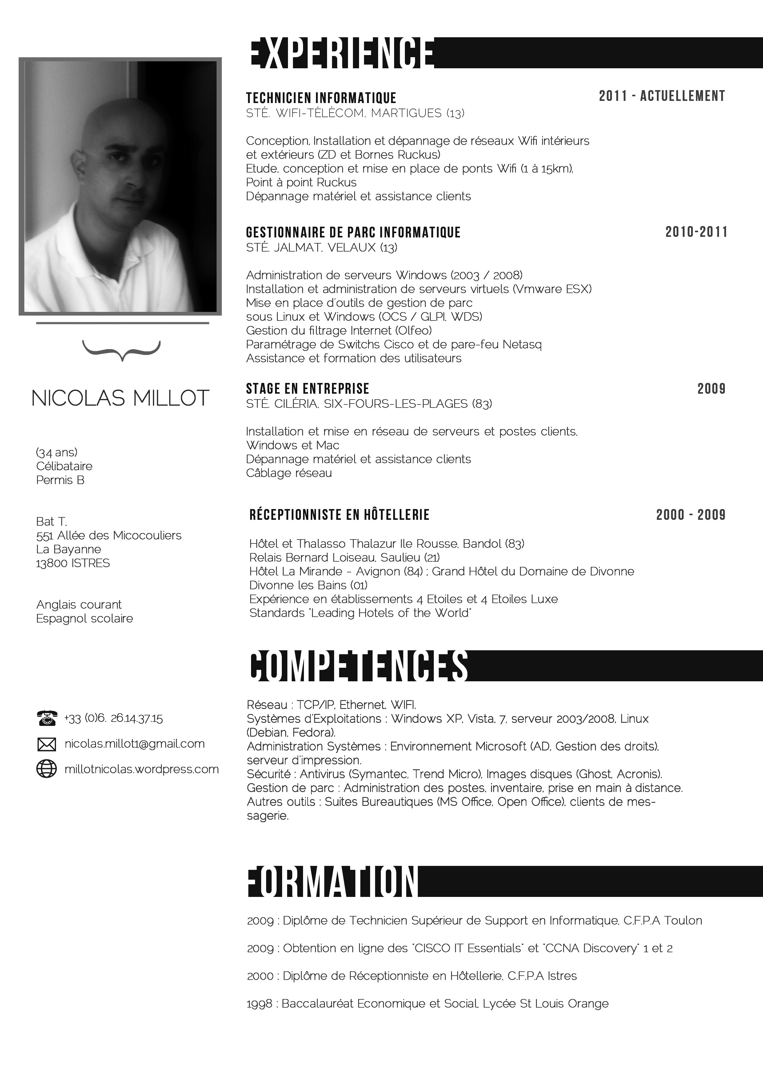 cv template simple resume builder for job cv template simple simple cv template simplified layout clear and concise cv template en cours
