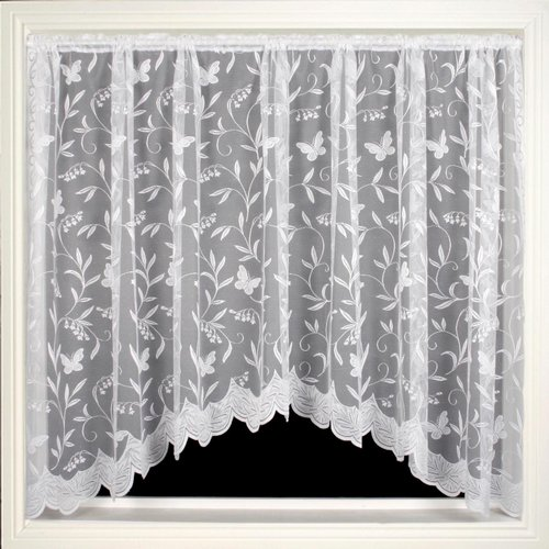 Buy net curtains uk mill outlets blog