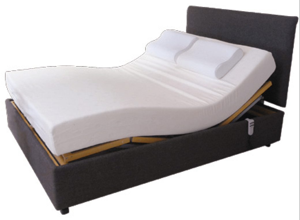 Tiltaway Beds Adjustable Beds Adjustable Beds Nz
