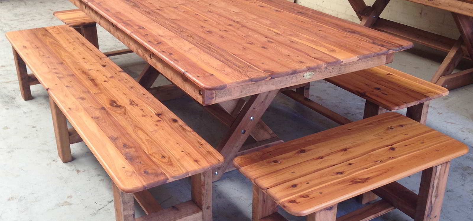 Timber Dining Tables Adelaide Bench Timber Furniture Outdoor Furniture Perth Tables Chairs