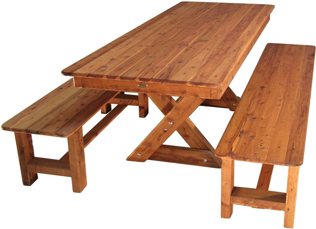 Outdoor Timber Table Local Councils Bench Timber Furniture Outdoor