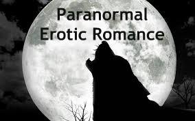 paranormalerom1