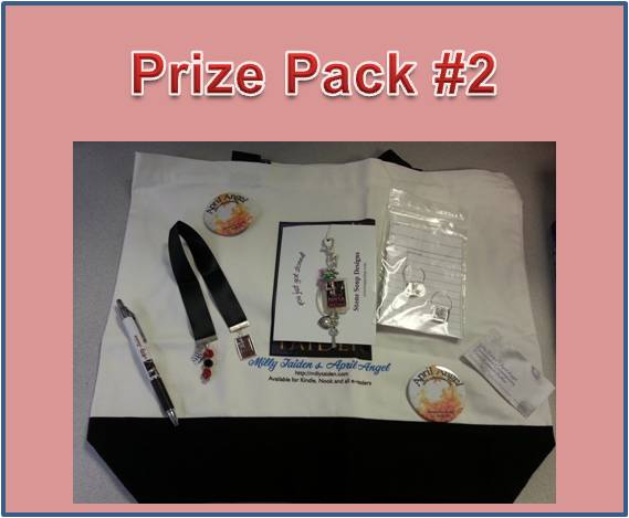 prizepack2