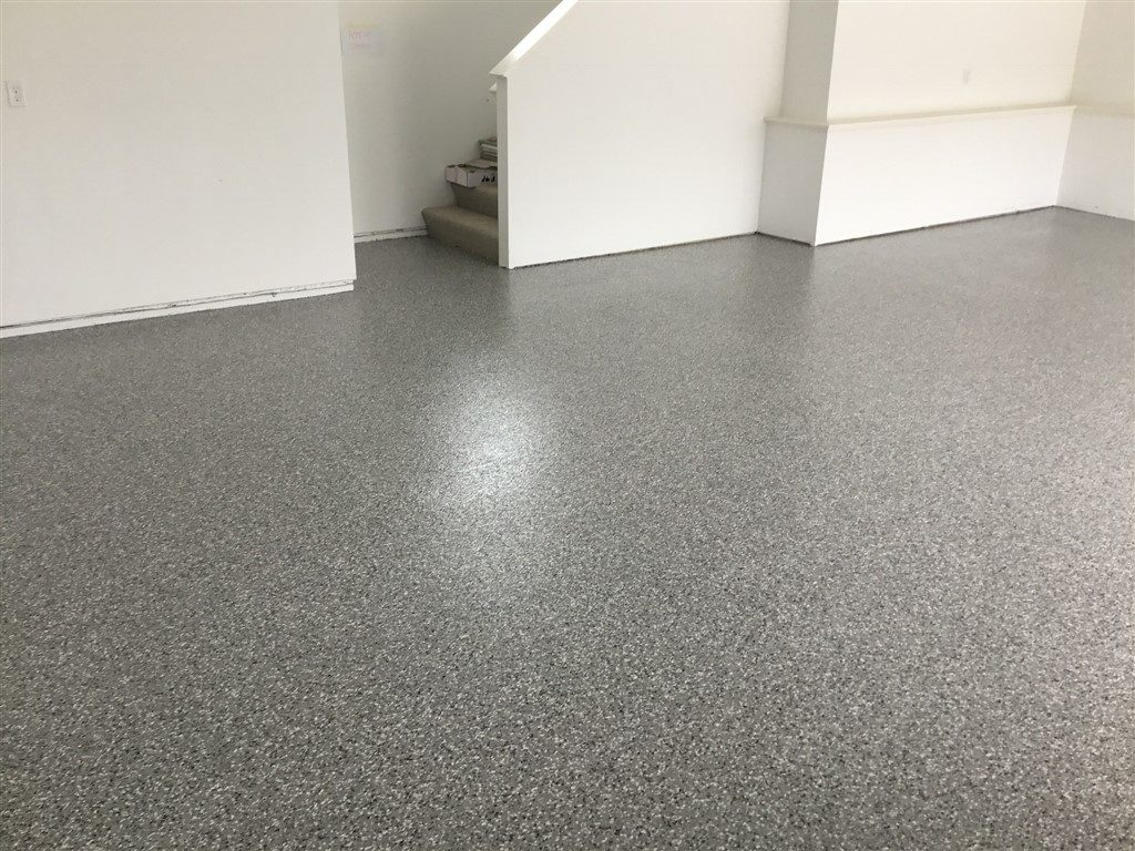 Garage Floor Paint Chips Millz House Floor Coatings Garage Floor Coatings