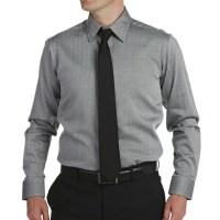Trends in Ties for Men