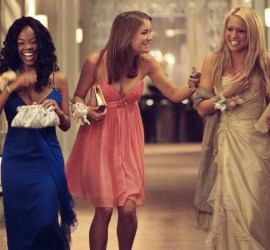 vestidos de fiesta baratos mil modelitos