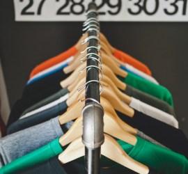 excedentes de ropa [1280x768]