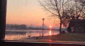 ada-sunset
