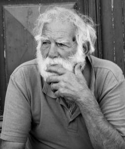 old-man-greek