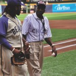 Brewers 6th Annual Negro League