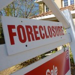 Objections grow over use of foreclosure funds